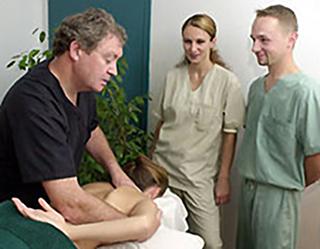 aromamyology-massage-certification