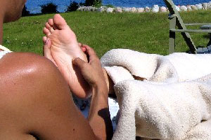 reflexology-certification